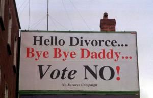 divorce-posters-2-630x408