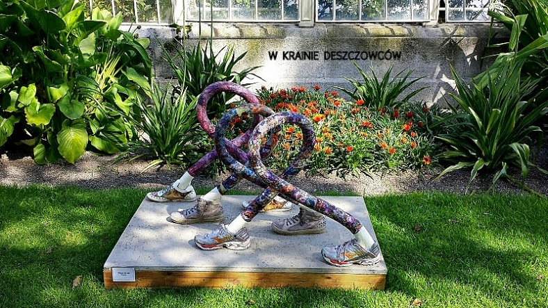 sculpture in context 2015 (54)