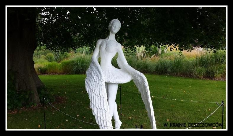 sculpture in context 2015 (75)