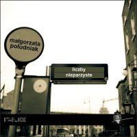 Polacy w Irlandii #1 - poetka Małgorzata Południak