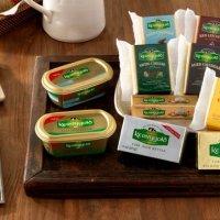 Moje trzy ulubione irlandzkie produkty