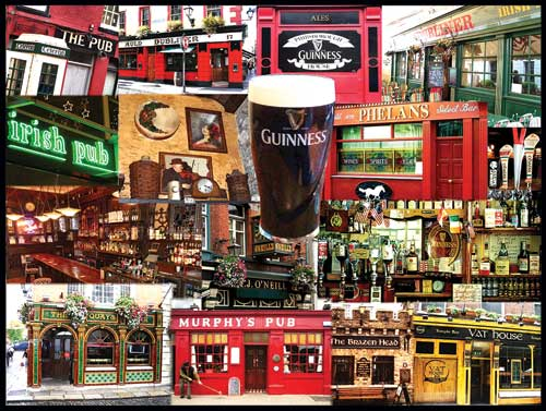 927_irish_pubs(2)
