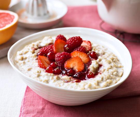berry-blast-oatmeal--z