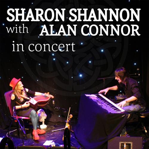 Irish music, Galway Girl, acordeon player, folk music