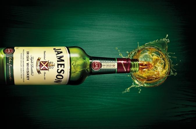 old-jameson-distillery-whiskey-tour-in-dublin-in-dublin-171417