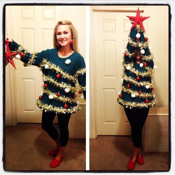 diy-ugly-christmas-sweater-12