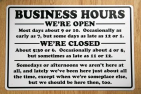 funny-business-signs-7-cool-wallpaper