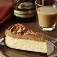 Słodki, słodszy i najsłodszy czyli desery w Irlandii