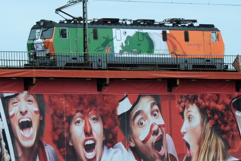 ireland-poland-train