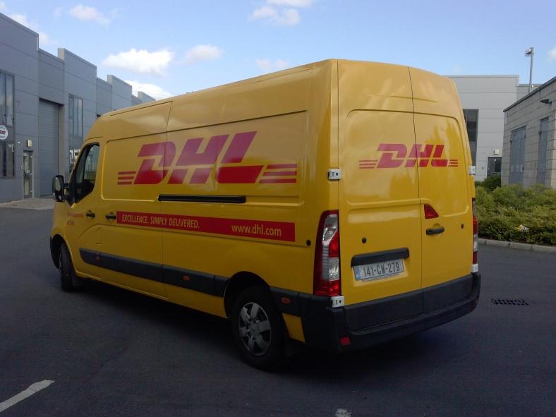 CAM00245