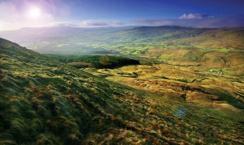 piekna irlandia 2 (1)