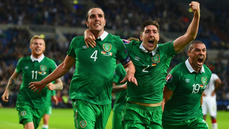 john-oshea-germany-ireland-european-qualifiers-14042014_1hdxqtrkqlxf11ksp0cd7ilife
