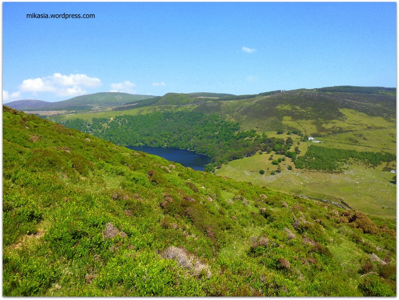 Luggala, Wicklow (16)
