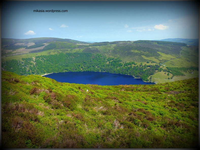 Luggala, Wicklow (22)