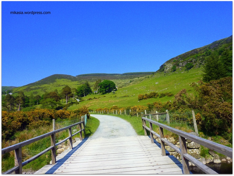 Luggala, Wicklow (27)