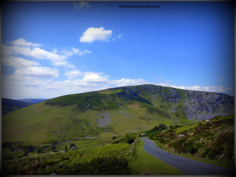 Luggala, Wicklow (5)