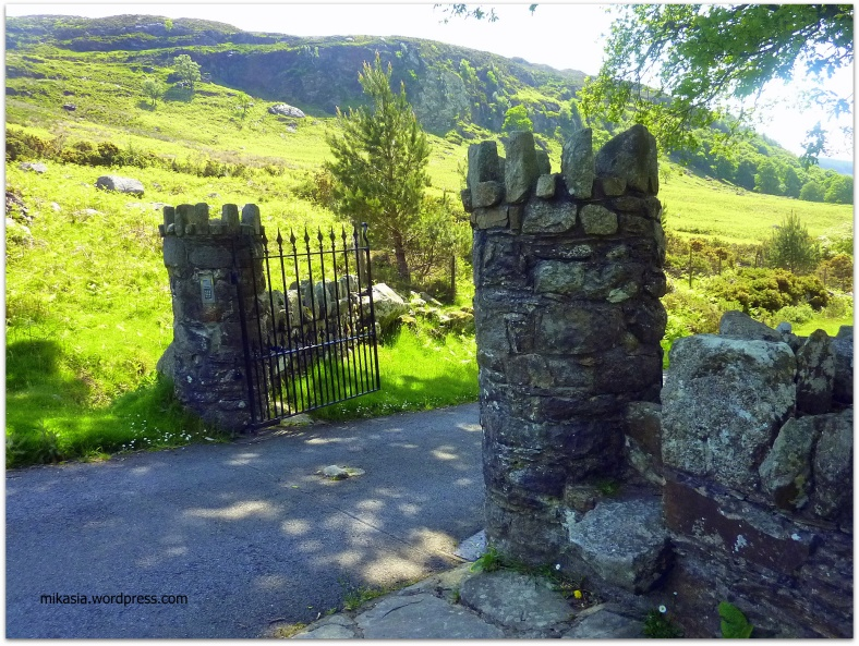 Luggala, Wicklow (7)