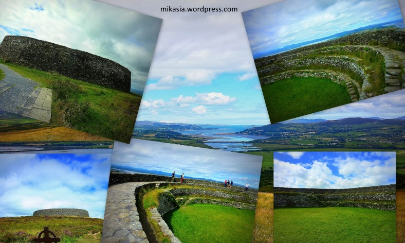 the-grianan-of-aileach-copy