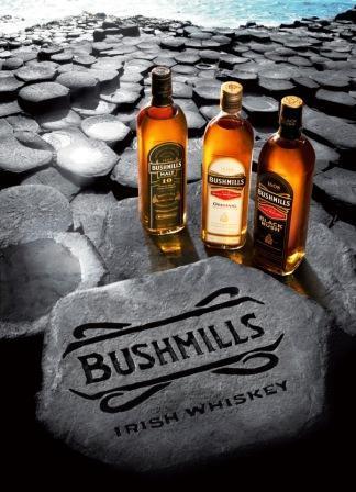 bushmills-3