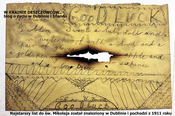 112647_oldest_letter_to_santa_dublin