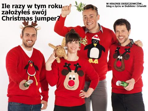 christmas-jumpers-mixed-pig-mistletoe_1_large