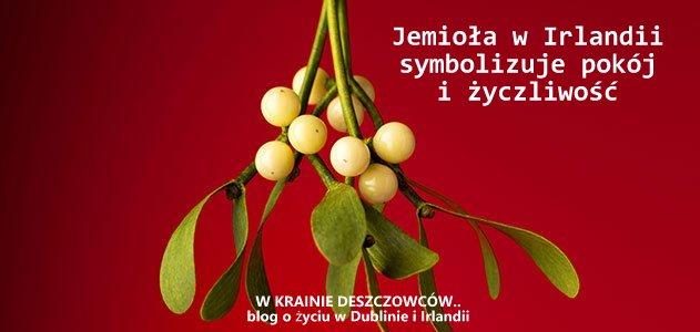 mistletoe-science-631-jpg__800x600_q85_crop