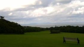 ardgillan-castle-and