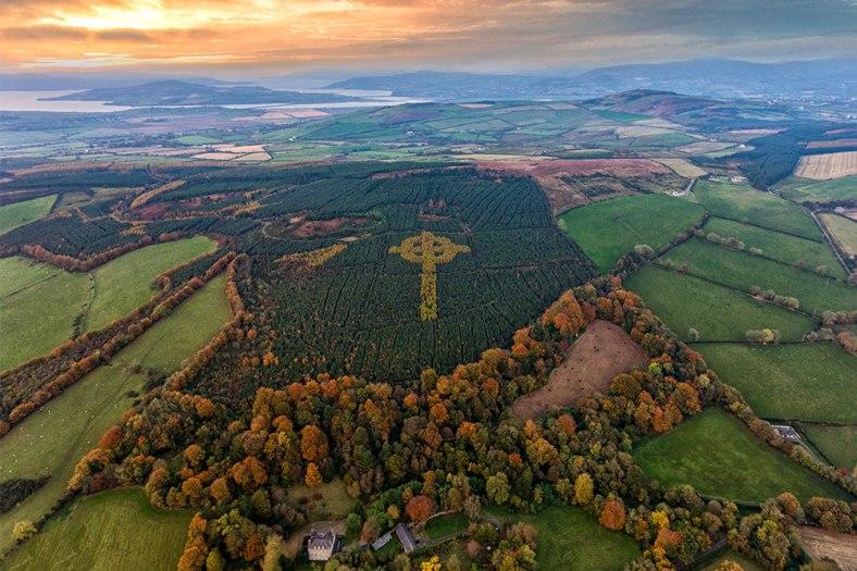 emery-cross-aerial_full