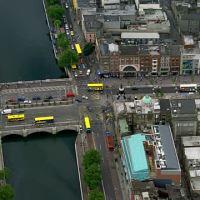 10 rzeczy których nie wiedzieliście o Dublinie