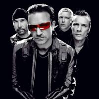Dlaczego Irlandczycy nie lubią U2?