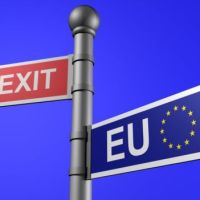 Brexit a wyjazdy Polaków