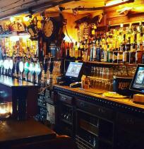 sean's bar (1)
