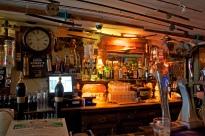 sean's bar (2)