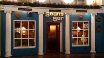 sean's bar (5)