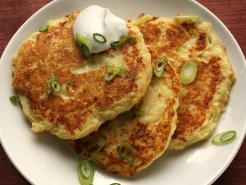 28172_boxty_irish_potato_pancake