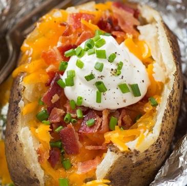 6803310b_7._slow-cooker-baked-potatoes4-crop1