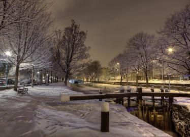 snieg (10)