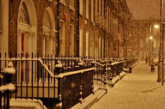 snieg (11)