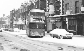 snieg (2)
