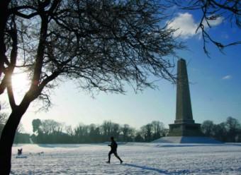 snieg (3)