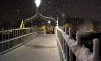 snieg (7)