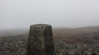 slieve gullion (2)