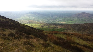 slieve gullion (3)