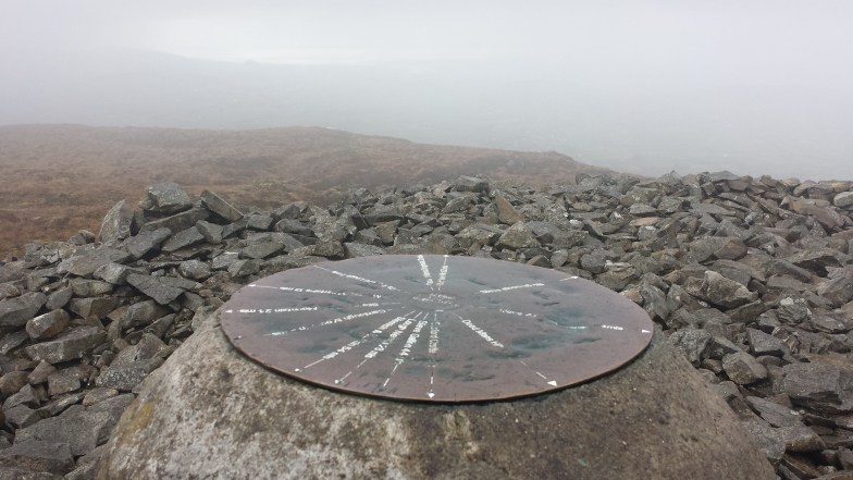 slieve gullion (5)